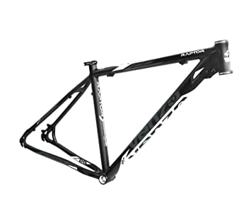 venzo raptor mountain bike hard tail frame 29 - Mountain Bike Frames