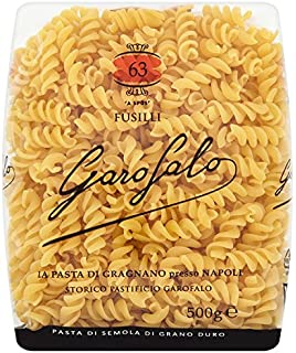 Image result for 10kg bag of pasta