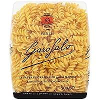 Garofalo Fusilli 500g (Pack of 4)
