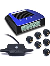 Amazon Com Aftermarket Systems Tire Pressure Monitoring