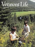 img - for Vermont Life Summer 1992 Berry Picking book / textbook / text book