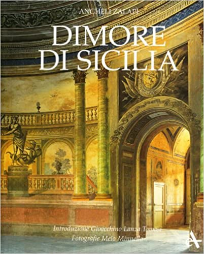 SICILIA - Página 6 61POf-erqqL._SX400_BO1,204,203,200_