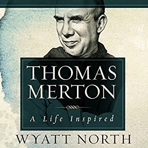 Thomas Merton Audiobook