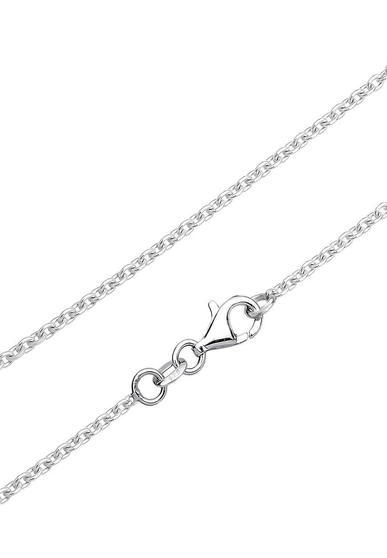 Brautschmuck swarovski kristallen  Perlu Damen-Schmuckset Brautschmuck 925 Sterling Silber ...