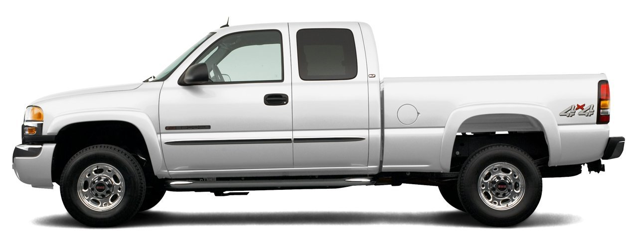 2006 toyota tacoma reviews images and specs vehicles. Black Bedroom Furniture Sets. Home Design Ideas