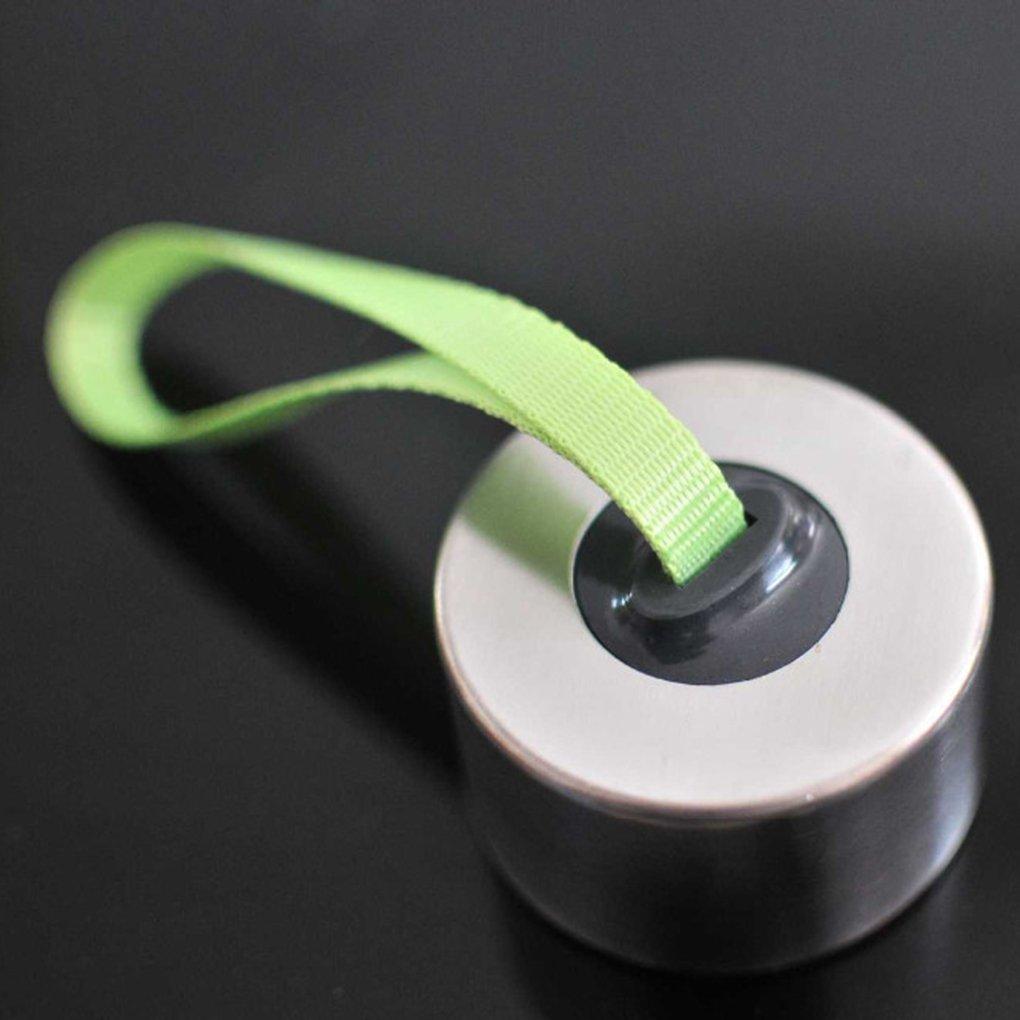 Cdrox Fruit Plastique Bouteille dinfusion Portable jus de Citron Sport Infuser Citron Bouteille deau Portable en Plastique Drinkware