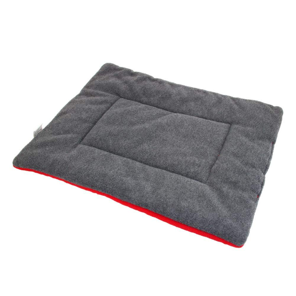 Amazon.com: Sue-Supply Soft Pet Bed Dog Pad Cat Mat ...