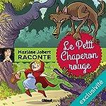 Le petit chaperon rouge   Marlène Jobert