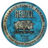 Reuzel Strong Hold High Sheen Pomade 113g