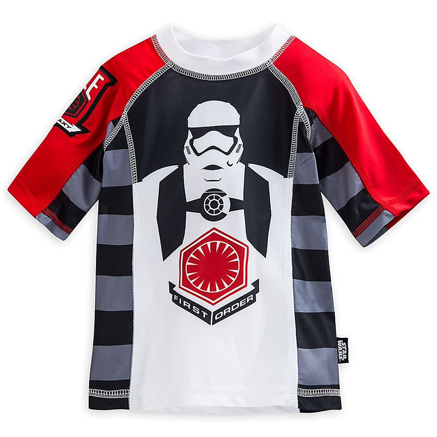 Disney Store Star Wars The Force Awakens
