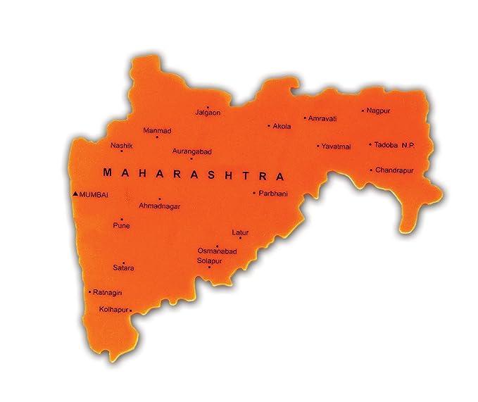 Zephyr Discover India on bilaspur map, himachal pradesh map, courtallam map, bijapur map, daman map, bareilly map, sasaram map, gwalior map, agumbe map, dhar city map, lakhimpur kheri map, ullal map, anjuna beach map, sira map, sonamarg map, panhala fort map, sangli map, una map, sonagachi map, khanna map,
