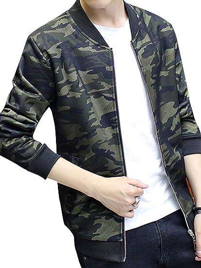 (ネルロッソ) NERLosso ブルゾン メンズ ジャンパー スタジャン 大きいサイズ ミリタリージャケット ライダースジャケット 正規品 cmz24369