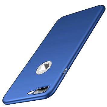 iphone 8 plus coque ultra fine