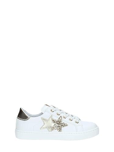 Scarpe da bambina bianco pelle taglia 30 | Acquisti Online