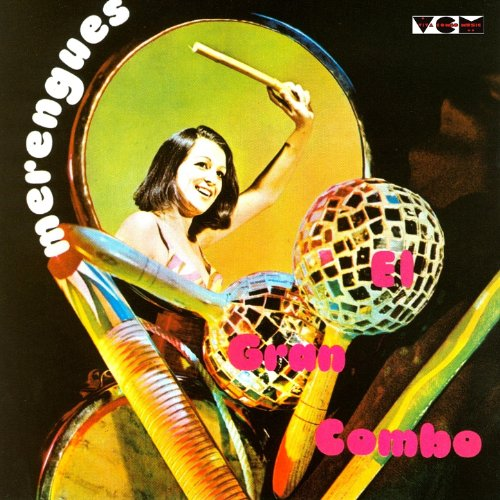 Numero 7 by El Gran Combo on Amazon Music - Amazon.com