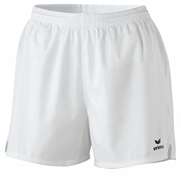 erima Shorts Performance - Pantalones cortos de balonmano para mujer ... c9710bc9d2127
