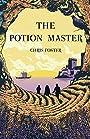 The Potion Master (The Cassé Lands Book 1)
