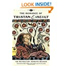 The Romance of Tristan and Iseult (Vintage Classics)