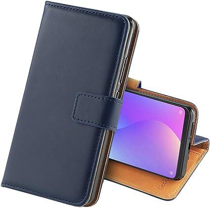 custodia cellulare portafoglio