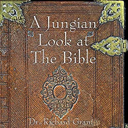 A Jungian Look at the Bible