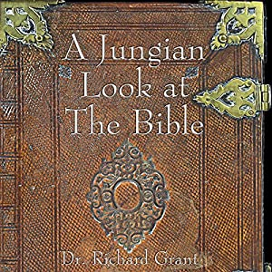 A Jungian Look at the Bible Audiobook