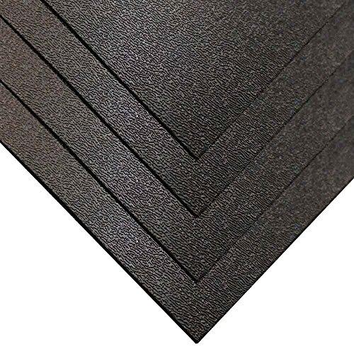 Kydex 100 Plastic Sheet 3/32