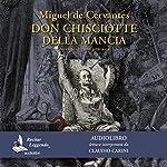 Don Chisciotte della Mancia | Miguel Cervantes