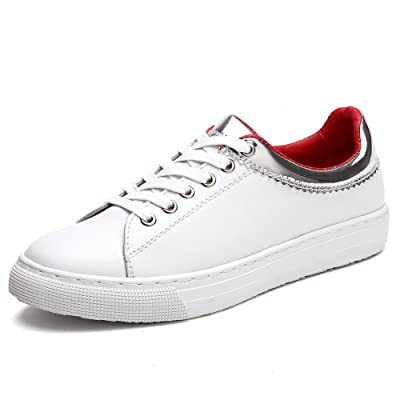 Spring And Summer Sneakers/Leisure Shoes/Korean-style Flat Shoes/Student Thin Shoes