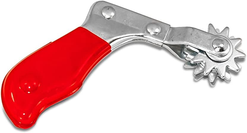 Details about  /Brand Polishing and Buffing Pad Cleaning Spur Tool for Revitalizing Polisher