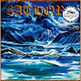 Nordland I by BATHORY (2003-01-14)
