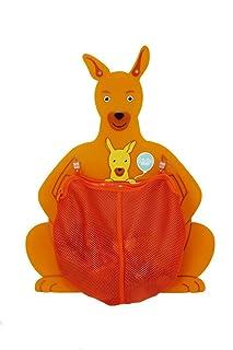 Kali Le kangourou filet de bain Olala Boutique