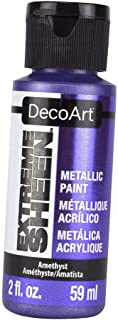 product image for 2 Ounce, Amethyst Extreme Sheen Paint, 1 (New Version)