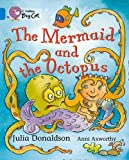 The Mermaid and the Octopus Workbook