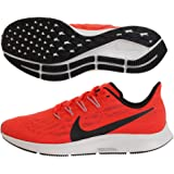 Nike Men's Air Zoom Pegasus 36 Running Shoe
