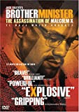 the reel brothers - Brother Minister: The Assassination of Malcolm X