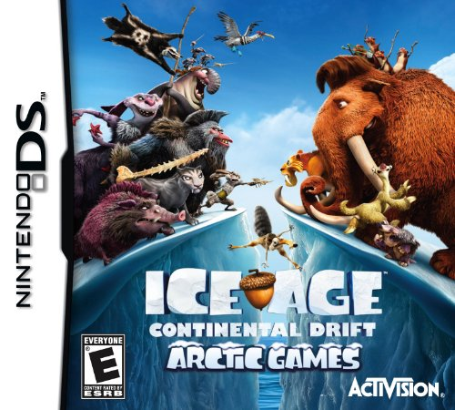 ice-age-continental-drift-arctic-games-nintendo-ds
