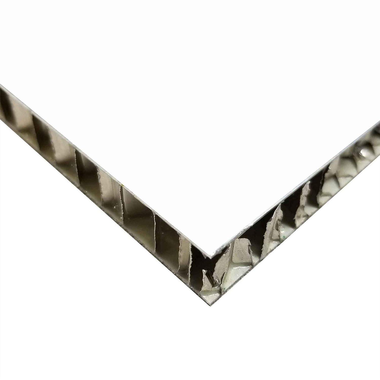 0.125 x 0.5 Mild Steel Rectangle Bar 1018 Cold Finish 72.0