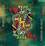Polarity King Of Hearts Mainstream Jazz