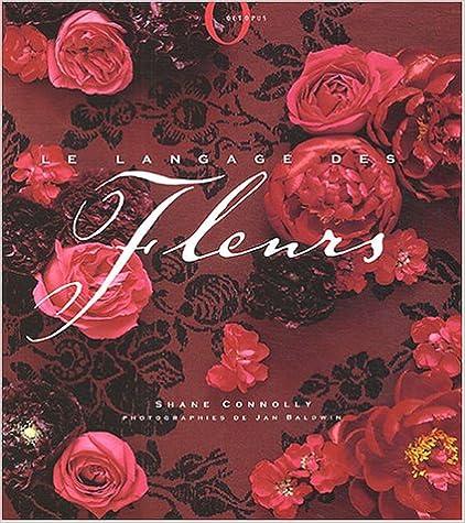 Lire en ligne Le langage des Fleurs epub pdf