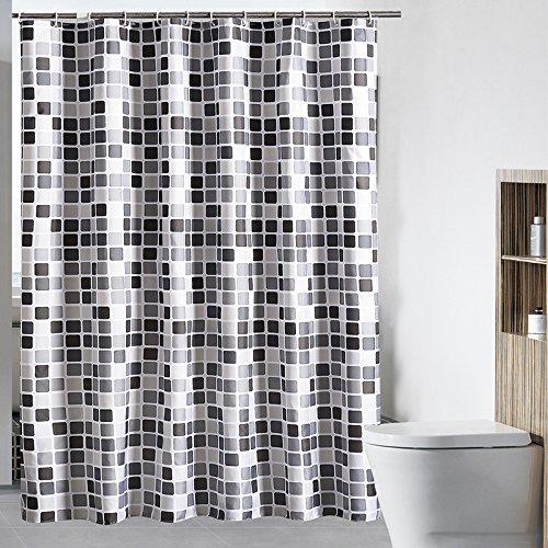 Free Curtain Patterns - Ufaitheart Fabric 36
