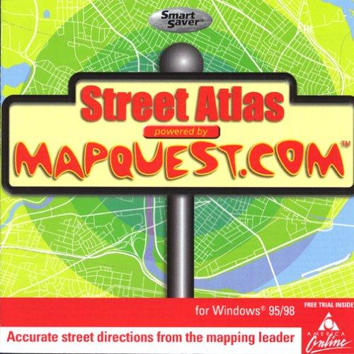street-atlas-powered-by-mapquest-jewel-case
