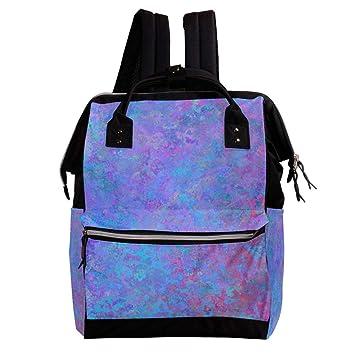 Fondo z014 Cambio de mochila, bolsa de pañales para bebés ...