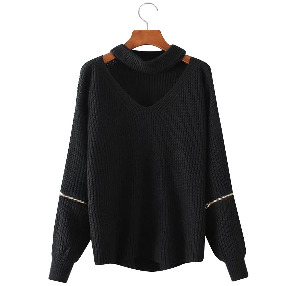 Top 10 wholesale Purple Chunky Sweater - Chinabrands.com 1f58d91a0