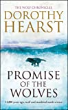 Promise of the Wolves (Wolf Chronicles (Paperback))