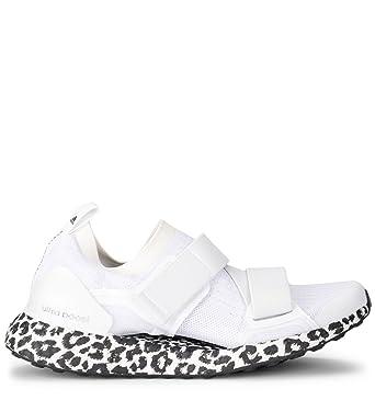5c6b634ced4bd Amazon.com: adidas by Stella McCartney Women's by Stella McCartney ...