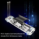 Amazon.com: PCI-E 3.0 - Soporte para tarjeta gráfica ...