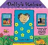 Dollys House, Sheri Safran, 1857076737