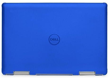 mCover - Carcasa rígida para portátil DELL Chromebook 14 ...