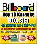 Billboard Top Karaoke