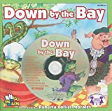 Down by the Bay, Twin Sisters Productions, 1599225050